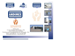 andimex_cl