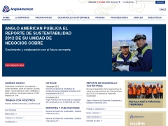 angloamerican-chile_cl