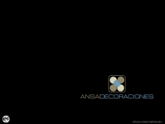 ansadecoraciones_cl