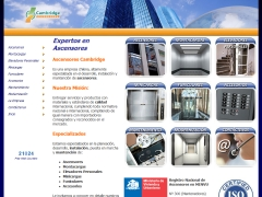 ascensorescambridge_cl
