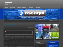aseagal_cl