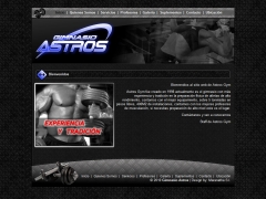 astrosgym_cl