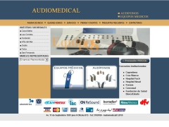 audiomedical_cl