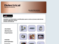 belectrical_cl