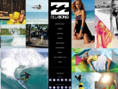billabong_com