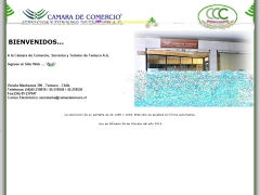 camaratemuco_cl