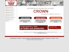 campanascrown_cl