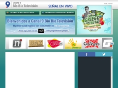 canal9regional_cl