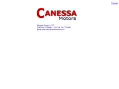 canessamotors_cl