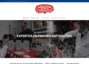 carboutiqueexpress_com