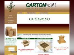 cartoneco_cl
