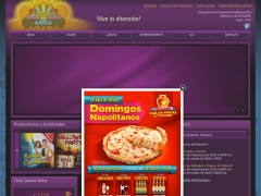 casinoarica_com