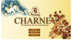 charney_cl