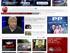 chilevision_cl