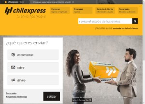 chilexpress_cl