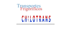 chilotrans_cl