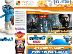 cinepaseodelvalle_cl