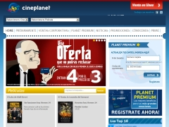 cineplanet_cl