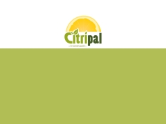 citripal_cl