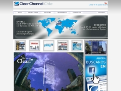 clearchannel_cl