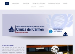 clinicadelcarmen_cl
