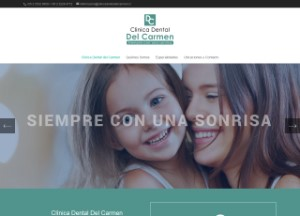 clinicadentaldelcarmen_cl