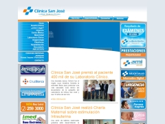 clinicasanjose_cl