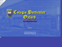 colegio-oxford_cl