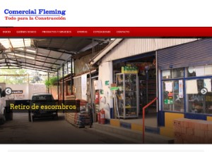 comercialfleming_cl