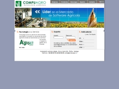compuagro_cl