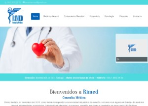 consultamedicarimed_cl
