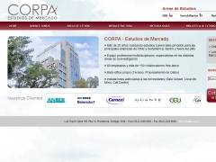 corpa_cl