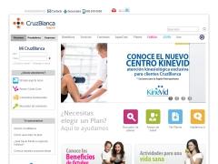 cruzblanca_cl