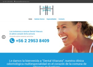 dentalvitacura_cl