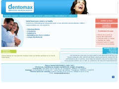 dentomax_cl