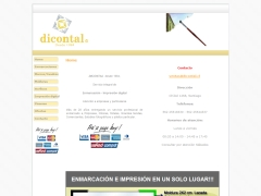 dicontal_cl