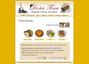 donatina_cl