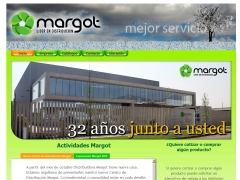 dpmargot_cl