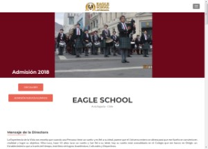 eagleschool_cl