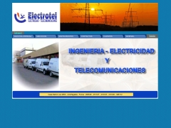 electrotel_cl