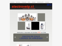 electrovelp_cl