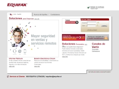 equifax_cl