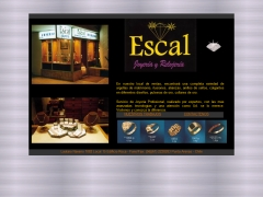 escal_cl