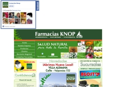 farmaciasknop_cl