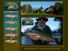 flyfishingpucon_com