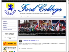 fordcollege_cl
