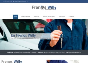 frenoswilly_com