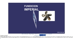 fundicionimperial_cl