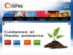 fundicionjofre_cl
