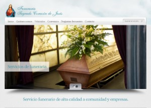 funerariasagradocorazondejesus_cl